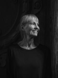 Carola-Hansson-Fotograf-Sara-Mac-Key_2